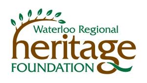 WRHF logo